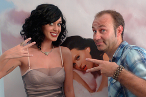Sound-Design-Live-Eddie-Codel-Katy-Perry