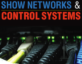 sound-design-live-john-huntington-show-networks-control-systems