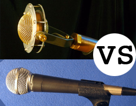 sound-design-live-condenser-microphone-vs-dynamic-thumbnail