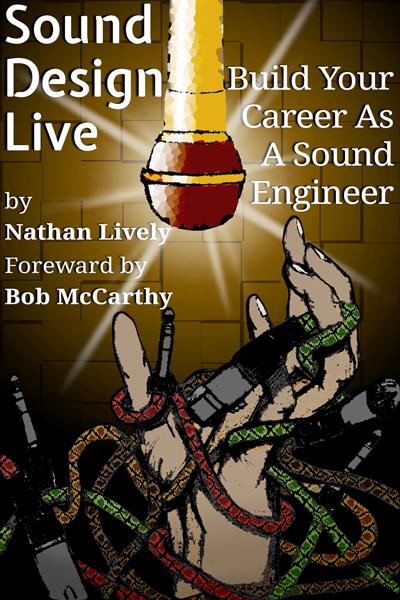 sound-design-live-ebook-cover-400px