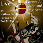 sound-design-live-ebook-cover-800px