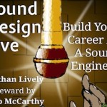 Sound Design Live eBook Cover