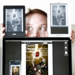 sound-design-live-ebook-nathan-lively-nook-kindle-mac-800px