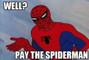 sound-design-live-pay-the-spiderman