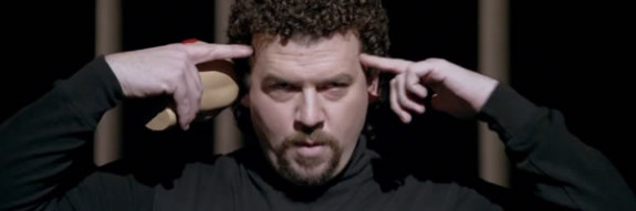 sound-design-live-kenny-powers