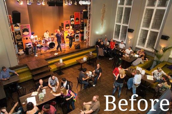 sound-design-live-make-a-living-as-a-sound-engineer-venue-before