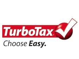 The Sound Engineer's Pain-Free Guide To TurboTax