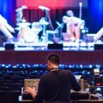 sound-design-live-career-coaching-amadis