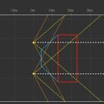 sound-design-live-seeing-pedro-array-calc