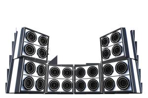 Announcing: Pro Audio Business Blueprint