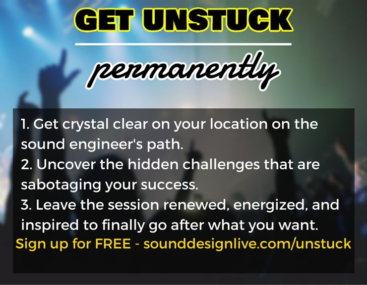 sound-design-live-get-unstuck-permanently