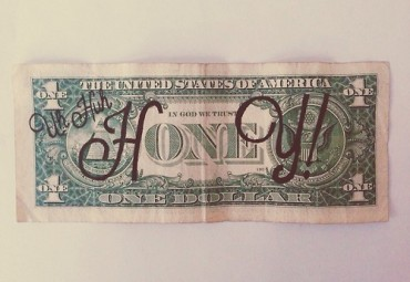 sound-design-live-money-parents-dollar-honey