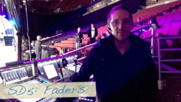sound-design-live-digico-sd5-faders