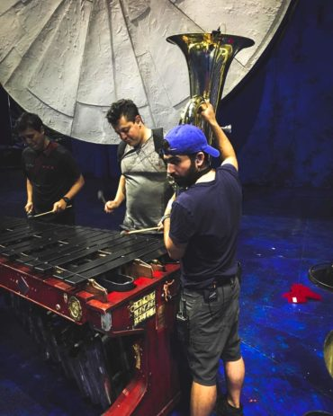 warehouse-tech-to-touring-with-cirque-du-soleil-sound-engineer-anthony