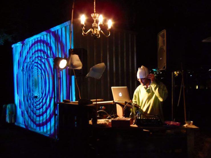 sound-design-live-make-space-for-bass-in-your-ableton-live-mixes-steve-knots-pristav