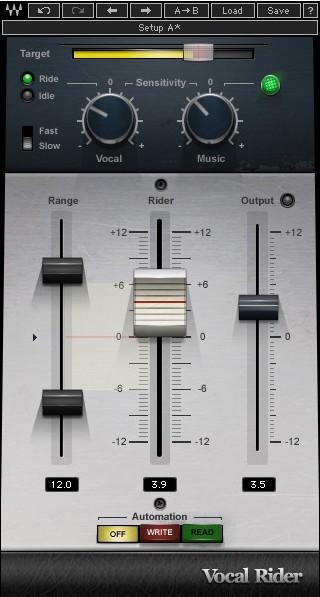 sound-design-live-waves-vocal-rider-digico-sd5