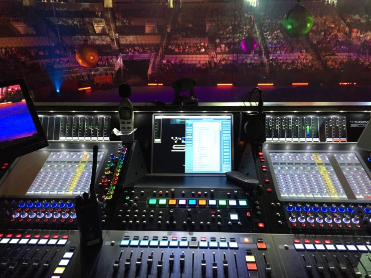 ultimate-guide-creative-mixing-digico-sd5-tutorial-master-screen