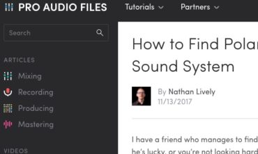 how-to-find-polarity-problems-ruining-your-sound-system-featured