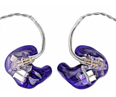 9 Tips for Easy In-Ear Monitor Setup