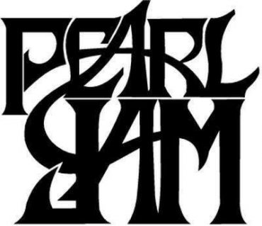 sound-design-live-consulting-pearl-jam