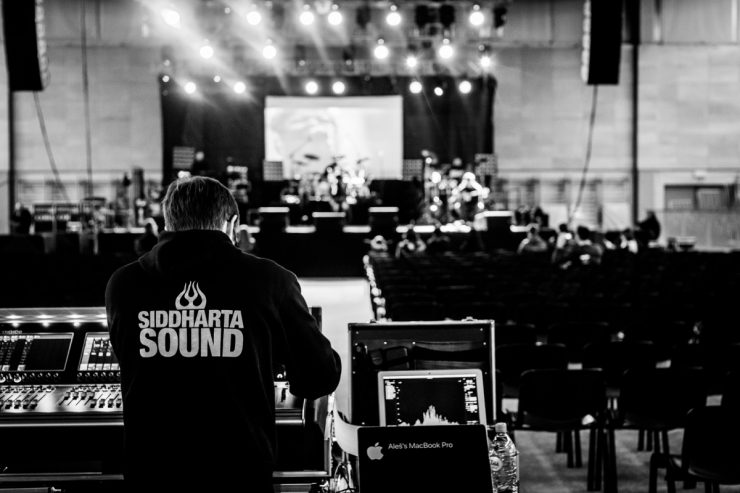 sound-design-live-everything-feared-digico-consoles-wrong-ales-stefancic-live