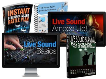 sound-design-live-review-live-sound-basics