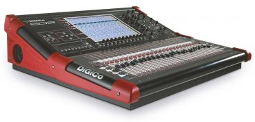 top-5-common-mistakes-when-using-a-digico-console-sd9