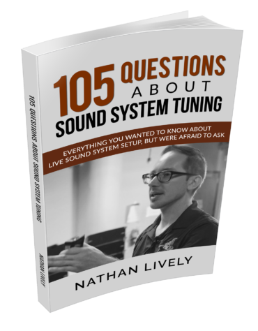 105_Questions-sound-system-tuning-book-cover-3D